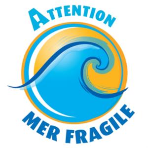 Mer Fragile