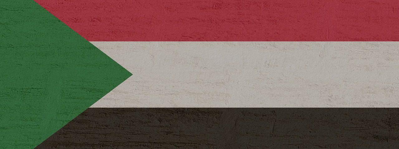 Soudan plongée
